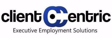 CV Writing Services Melbourne Doncaster Manningham Area Preview
