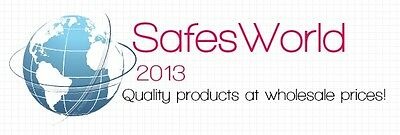 safesworld2013