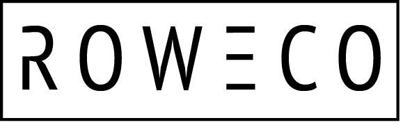 RoweCo Electronics