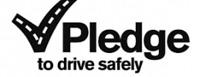 Safe Driving School Guelph