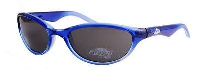 Angel Sunglasses Purrr Blue Translucent Smoke (new)