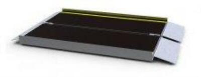 EZ-Access 3' Suitcase Ramp Advantage Series AS3
