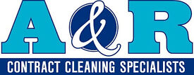 Commercial cleaner required 12-15 hours per week