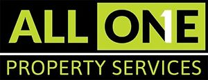 All One Property Roof/Gutter Services Port Macquarie Port Macquarie City Preview