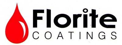 Florite Coatings 1