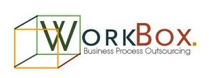Back-End Office Service: E-Commerce Support & Virtual Assistance