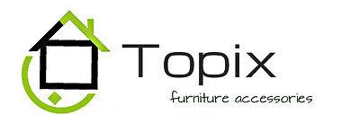 Topix Shop
