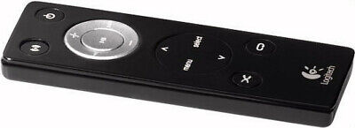 Logitech Advanced Wireless Remote Control for Pure-Fi Anywhere  (IL/RT6-13457... ()