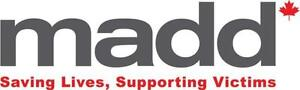 Volunteer Leader for MADD Canada Yellowknife Northwest Territories image 1