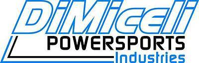 DiMiceli Powersports Industries