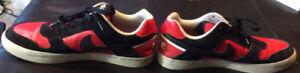 Nike SB Delta Force Size 12