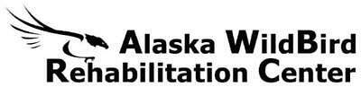 Alaska Wild Bird Rehabilitation Center, Inc.