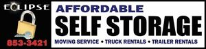 MOVE MOVING MOVERS STORAGE TRAILER TRUCK RENTALS