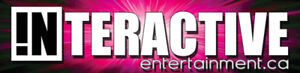 Hire Canada's #1 Interactive DJ for Your Next Festival or Event
