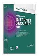 Kaspersky 3 User
