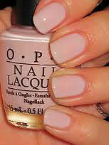 Wedding day manicures and pedicures in your home! London Ontario image 2