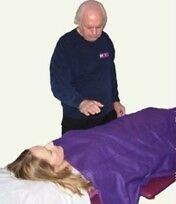 Free Healing - Healers - Wrest Park - Silsoe - Bedfordshire