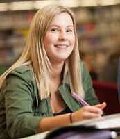 Essay & Assignment Writing Services