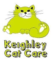 Keighley Cat Care
