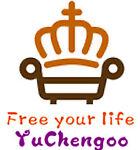 yuchengoo1