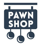 Pawn Plus Pensacola