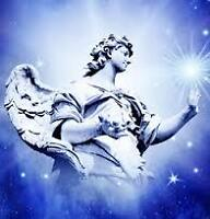 Psychic Reading, Angelic Intuitive