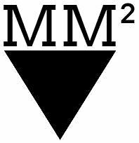 moviememorabilia1
