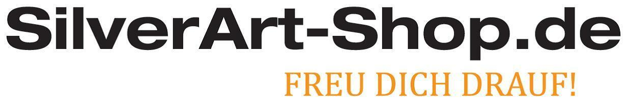 Silverart-Shop.de