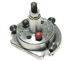 Bmw Dealers In Ma >> Vw Audi Skoda Seat Tdi T10134 Rear Crankshaft Seal Install ...