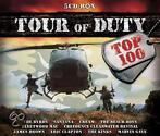 cd - Various - Tour Of Duty Top 100