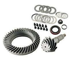 "FORD RACING 8.8"" 3.73 RING & PINION KIT"