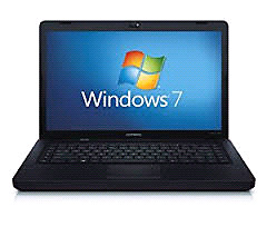 Compaq Presario CQ56 Laptop $145.00 OBO