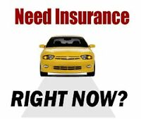 CHEAP AUTO INSURANCE GET YOUR FREE QUOTE TODAY&SAVE@647-771-3040