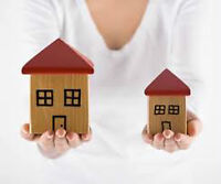 DOWNSIZING, RELOCATION AND MOVING SERVICES
