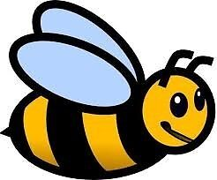 Busy Bee Housekeeping Services, Gloucestershire. Housekeeper available.