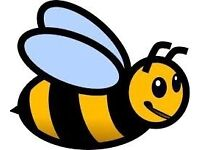 Busy Bee Housekeeping Services, Gloucestershire