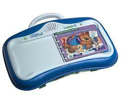 WANTED : LeapFrog Little Touch Leap Pad Learning System