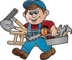 Handyman services Perth Region Preview