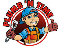 PLUMBER : GAS ENGINEER : BOILERS : COOKERS : TAPS : GAS SAFETY CERTIFICATES : CALL 07786786347!!