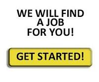 Quality Inspectors Needed - Build Your Own Schedule