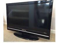 techwood 32 inch tv