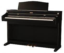 Kawai Digital CA51 Piano + Piano Stool - rarely used Nedlands Nedlands Area Preview