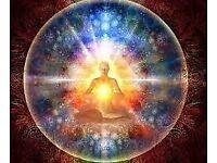Reiki healing,Reiki Master/Teacher