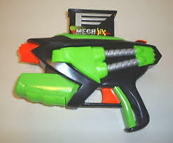 Nerf Guns London Ontario image 2