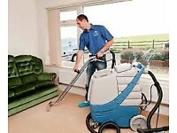 CARPET CLEANING . TENANCY CLEANING. SURREY AND SW