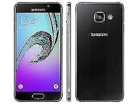 SAMSUNG GALAXY A56 UNLOCKED MINT CONDITION COMES WITH SHOP WARRANTY AND RECEIPT`
