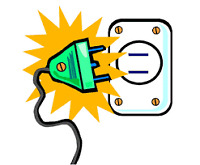 General Home Electrical Services