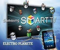 ***FREE SUPPORT TV  TV 65po 4K  UHD GARANTI2ANS A SEULEMENT 648.99$ TV SAMSUNG DISPONIBLE