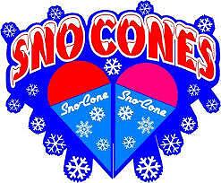 SNOW-CONE, SLUSHIE / FROZEN COCKTAIL MACHINE HIRE, POPCORN Mount Druitt Blacktown Area Preview