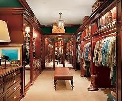 Coleccion Couture